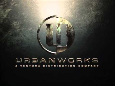 Urbanworks Entertainment