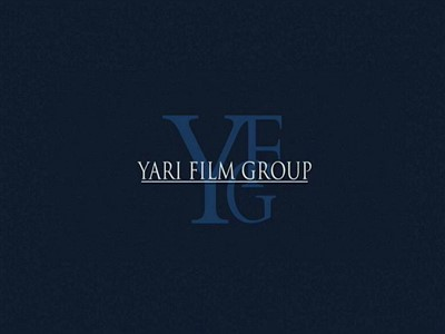 Yari Film Group